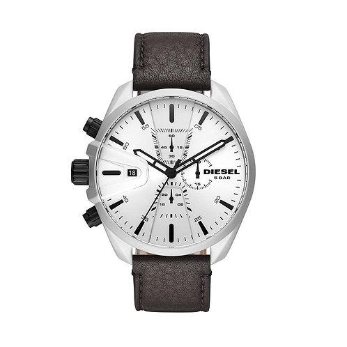 Diesel Watch MS9