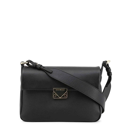 Emporio Armani Bag Y3B076-YED2A