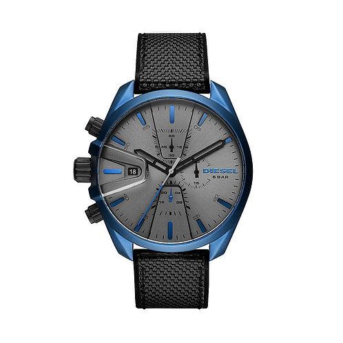 Diesel Watch DZ45
