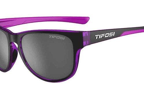 Tifosi Smoove Onyx ultra-violet