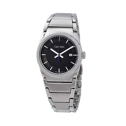 Calvin Klein Watch K6K33