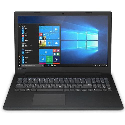 "Lenovo V145-15AST -81MT005CAU- AMD A4-9125 / 8GB / 256GB SSD / 15.6"" HD / W10H /"
