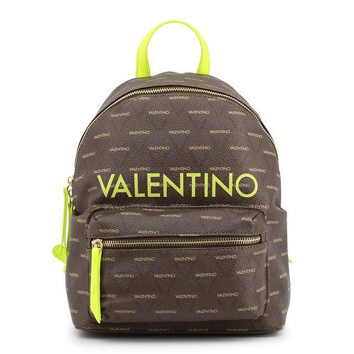 Valentino by Mario ValentinoLIUTO FLUO-VBS46810