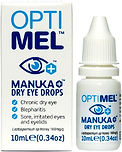 optimel drops