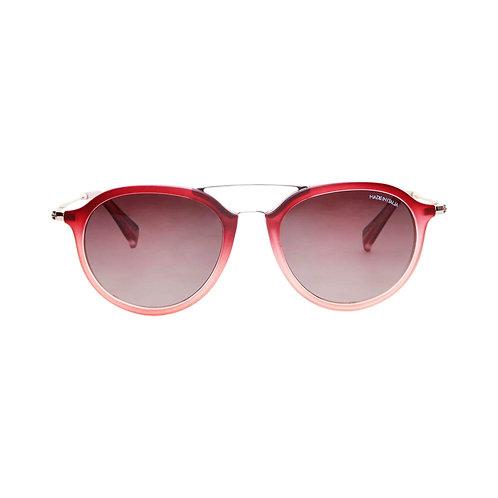 Made in Italia Sunglasses