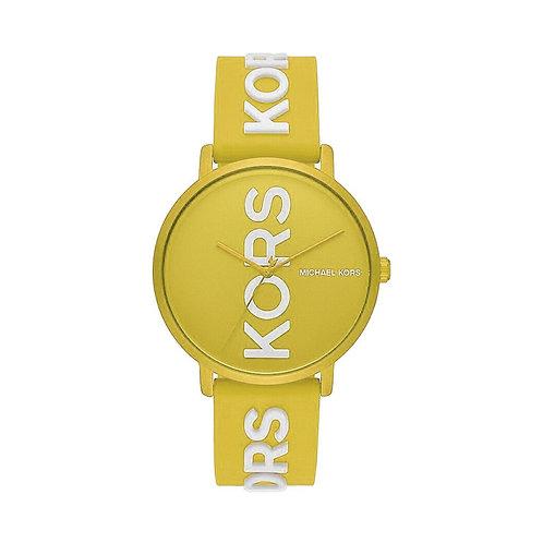 Michael Kors watch MK45
