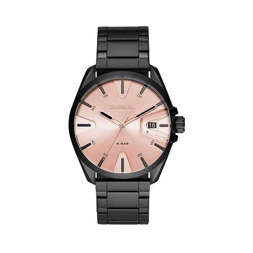 Diesel Watch DZ1904