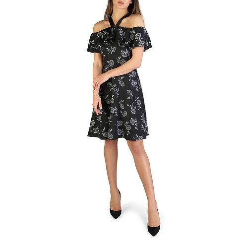 Armani Exchange Dress 3ZYA05_YNBNZ