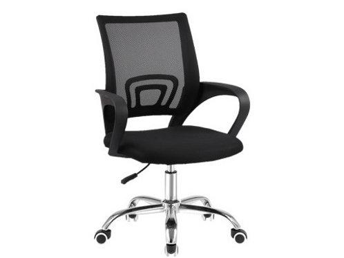Artiss Office Chair