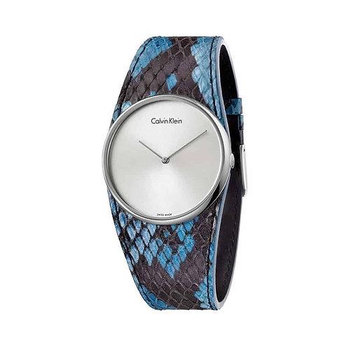 Calvin Klein Watch K5V231