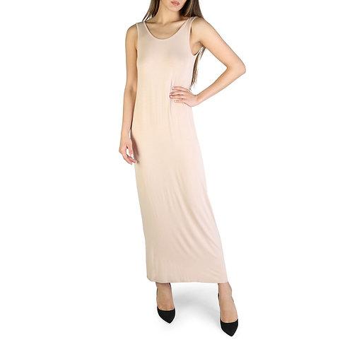 Armani Exchange Dress 3ZYA91_YJK4Z
