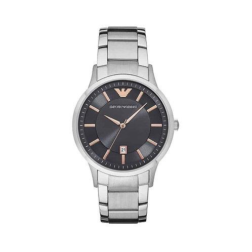 Emporio Armani watch AR11179