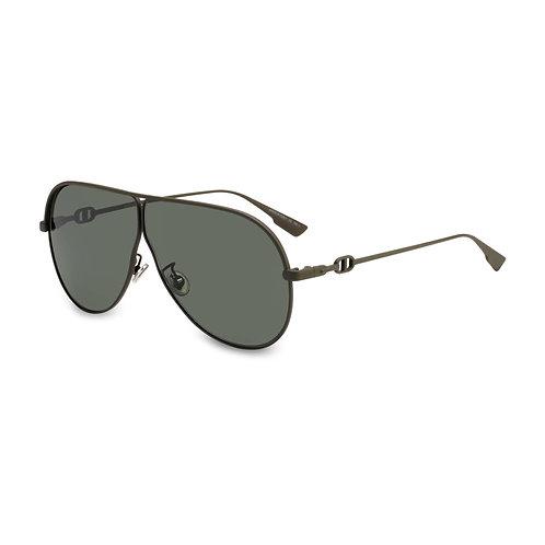 Dior Sunglasses DIORCAMP