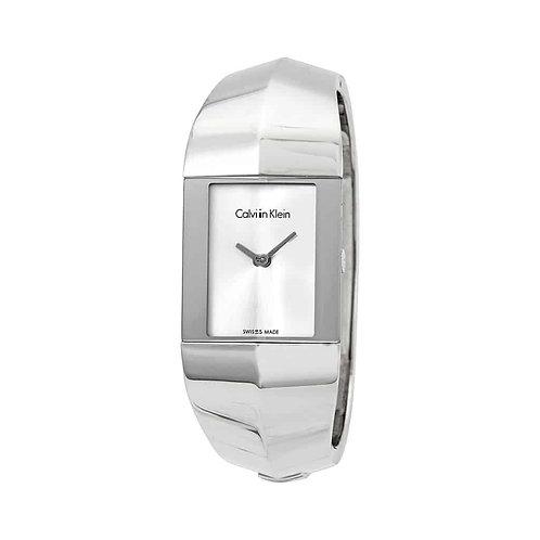Calvin Klein Watch K7C2S1