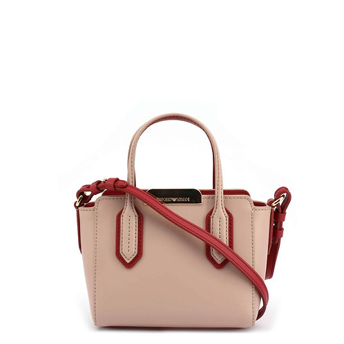 Emporio Armani Bag Y3B099_YDT6A
