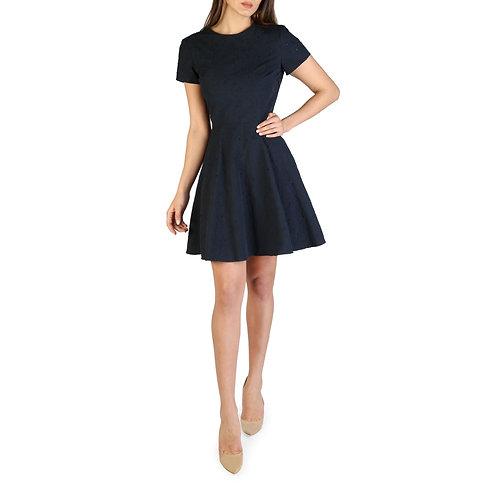 Armani Exchange Dress 3ZYA15_YNAPZ