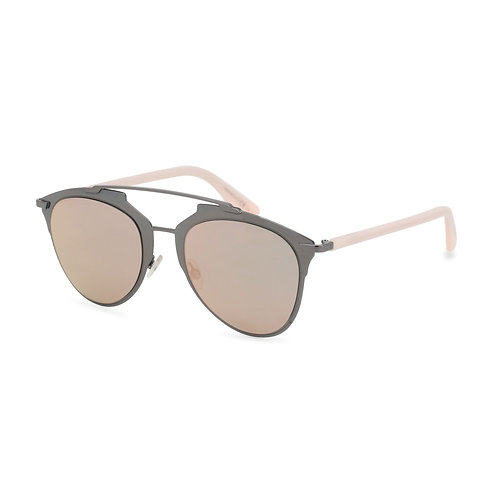 Dior Sunglasses DIORREFLECTED