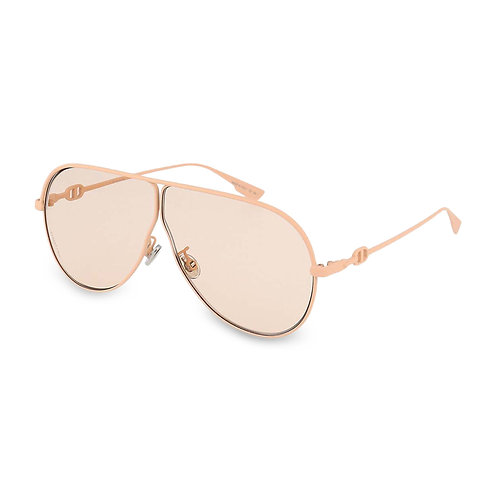 Dior Sunglasses DIORCAMP