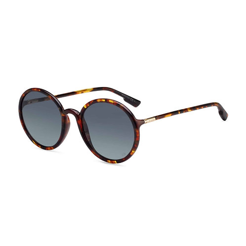 Dior Sunglasses SOSTELLAIRE2