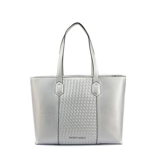 Emporio Armani Bag Y3D134_YGF1E