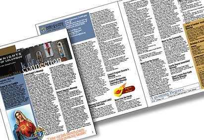 GRA_294_newsletter.jpg