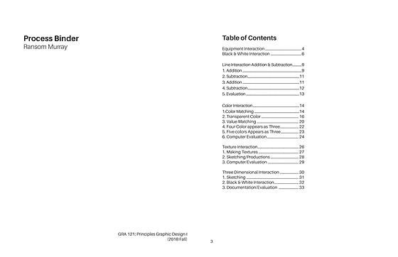Process_Binder_page_1.png