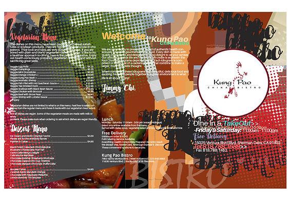 GRA_294_trifold_menu.jpg