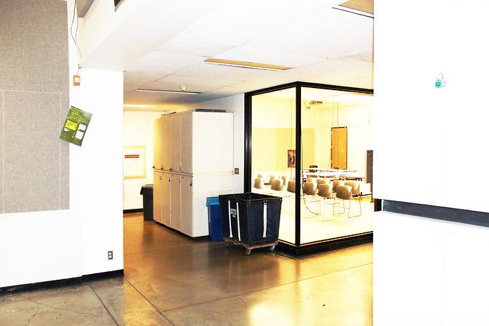 ASU_Classroom.jpg