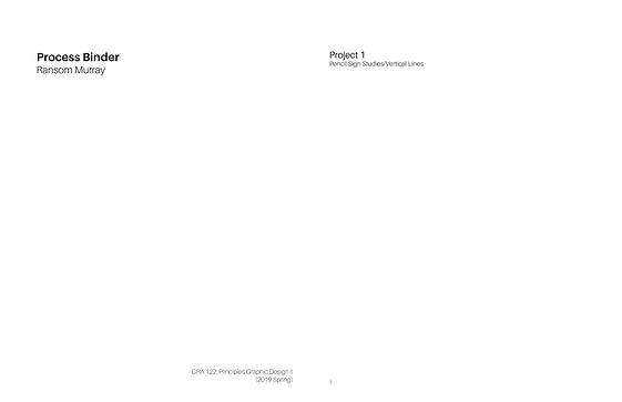Process_Binder_1.png