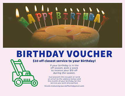 Birthday Coupon.jpg