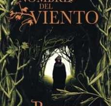 """El llibre de la setmana: """"El nombre del viento"""" de Patrick Rothfuss"""
