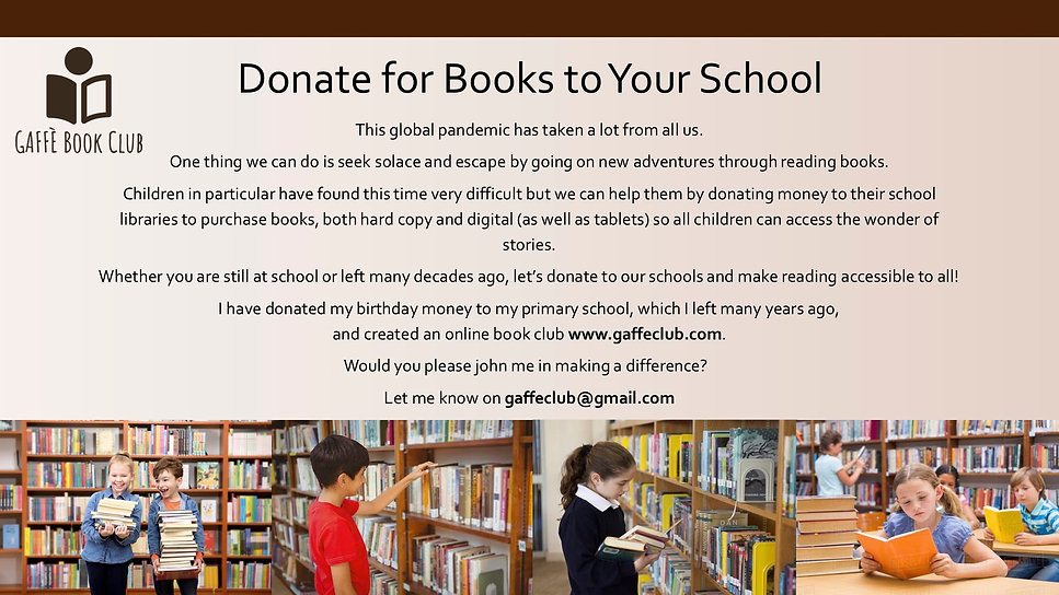 Book Donation Flyer v2 copy.jpg