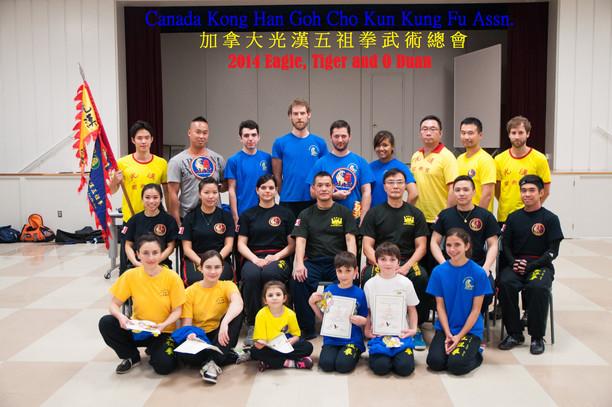 Group1AB.jpg