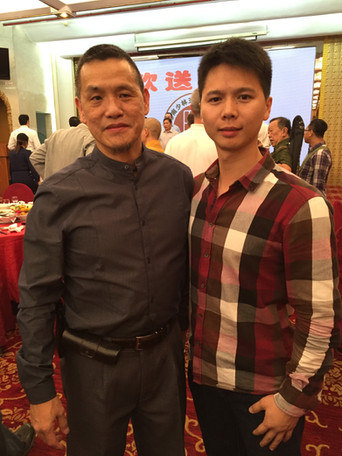 28 With Bon Sing.JPG