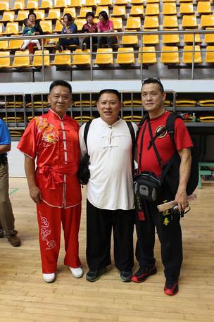 25 With Yao Hong.jpg