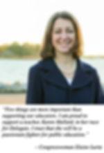 Elaine Luria Web 3.jpeg