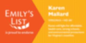 S&L_VA_Karen-Mallard.png