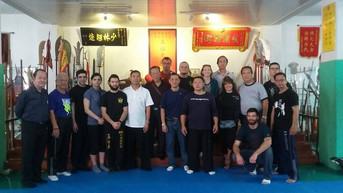 27 Yao Hong gym group photo.jpg
