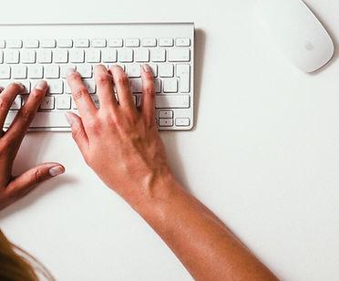 typing on a keyboard_edited.jpg