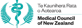 LOGO MCNZ.png