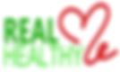 RHM logo_edited.png