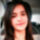 20200324_192946_edited_edited.jpg