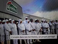 Volailles de Keranna.jpg