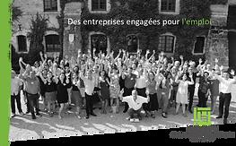 Défi_marque_employeur.png