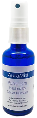 AuraMist1aa.png