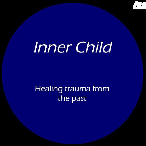 Inner Child Essential Oil AuraMist