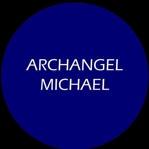 Archangel Michael Essential Oil AuraMist