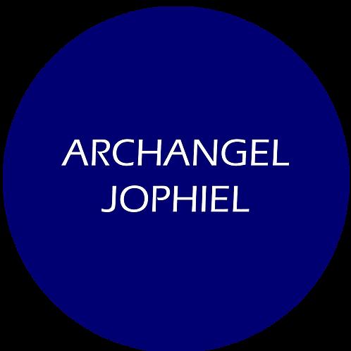 Archangel Jophiel Essential Oil AuraMist