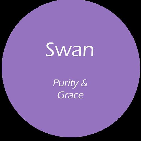 SwanTotem AuraMist