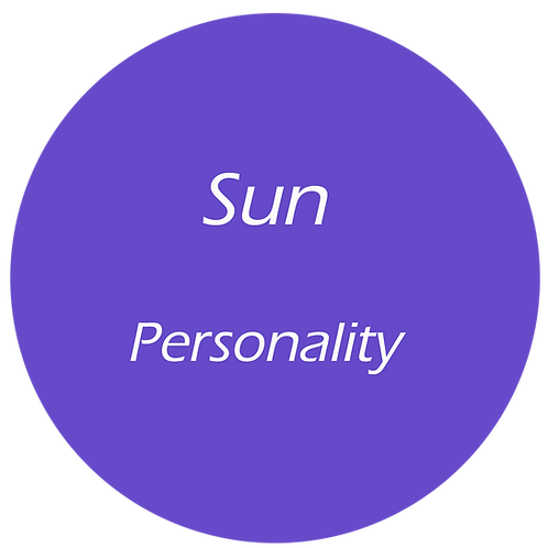 Sun Essential Oil AuraMist